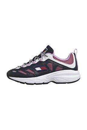 Wmns Herıtage Retro Sneaker