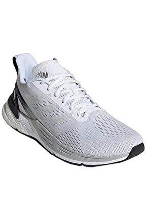 Response Super Beyaz Erkek Koşu Ayakkabısı Fx4830