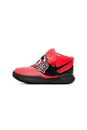 Unisex Çocuk Spor Ayakkabı Ck0616 600
