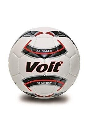 Attacker Futbol Topu N5