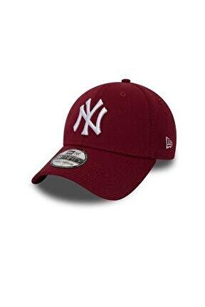 Unisex Şapka - New York Yankees 9forty 80636012