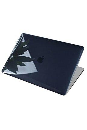 Macbook Pro Uyumlu  13inc Hardcase Touchbar A1706 1708 A1989 A2159 2251 A2289 A2338  Kılıf