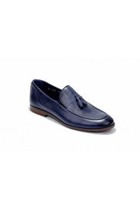 165 Erkek Günlük Ayakkabı