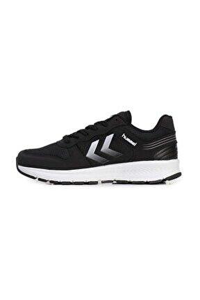 Unisex Spor Ayakkabı - Porter