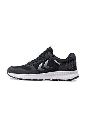 Unisex Spor Ayakkabı - HMLPORTER PERFORMANCE SHOES