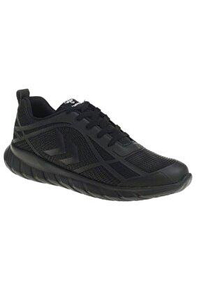 Koşu Ayakkabısı 212009-2001