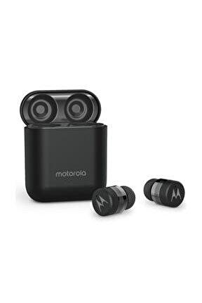 Verve Buds 110 Tws Bluetooth Kulaklık