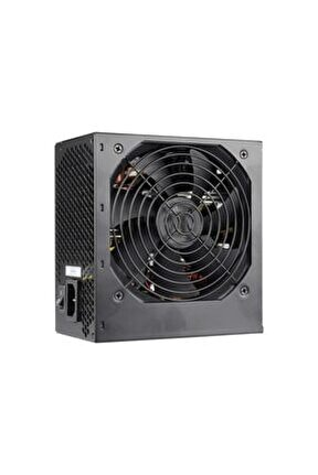 500-60ahbc 500w 80+ Pfc Aktif Power Supply Güç Kaynağı