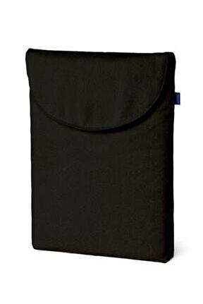 - Unisex Siyah Ipad Sleeve Bag-ıpad-bk
