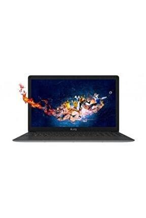 "I- Zed Aır Cx7 Cx7158256wb Intel Core I7-7y75 8gb 256gb Ssd 15.6"" Fullhd Ips Windows 10 Notebook"