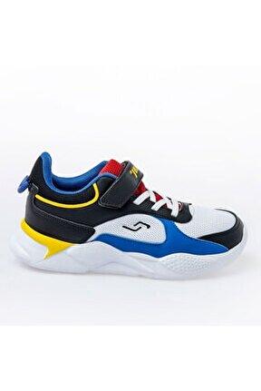 24931 Çocuk Spor Ayakkabı