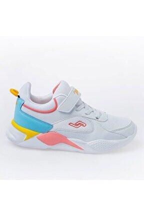Kız Çocuk Spor Ayakkabı 249321