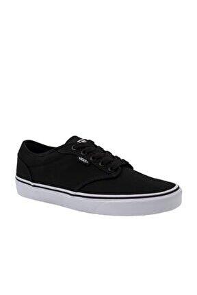 ATWOOD Siyah Beyaz Erkek Sneaker 100133074