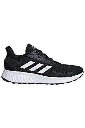 DURAMO 9 Siyah Erkek Koşu Ayakkabısı 100381744