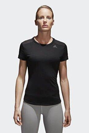 PRIME TEE MIX Siyah Kadın T-Shirt 100576533