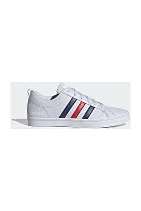 Vs Pace Beyaz Erkek Sneaker