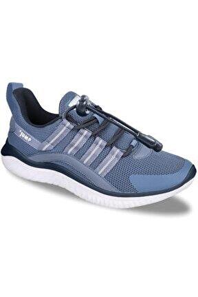 Unisex Çocuk Spor Ayakkabı Günlük Yürüyüş
