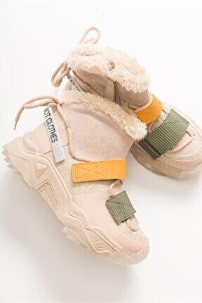6540 Vızon Multy Kadın Spor Ayakkabı