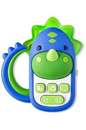 Zoo Dino Telefon