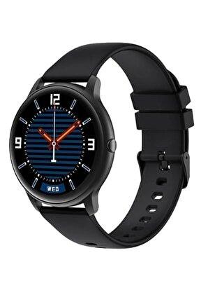 Imılab Kw66 Akıllı Saat
