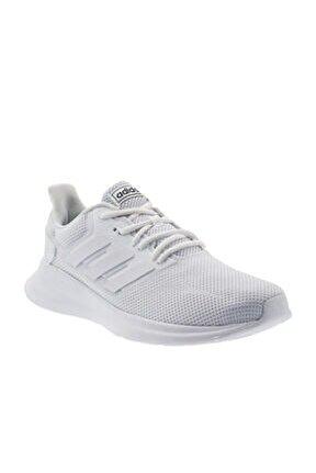G28971 Beyaz Erkek Koşu Ayakkabısı 100403396