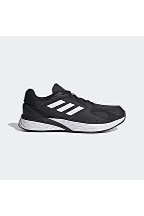 RESPONSE RUN Siyah Erkek Koşu Ayakkabısı 101079823
