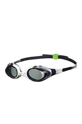 Unisex Bone & Deniz Gözlüğü Yüzücü 9233814