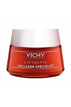 Liftactiv Collagen Specialist 50ml