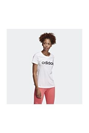W E LIN SLIM T Kadın Tişört