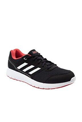 DURAMO LITE 2.0 Siyah Erkek Koşu Ayakkabısı 100533700
