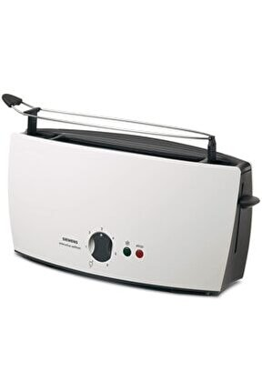 Tt60101 Ekmek Kızartma Makinesi