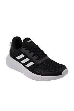 TENSAUR RUN Siyah Erkek Çocuk Koşu Ayakkabısı 100547274