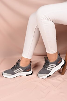 Unisex Spor Ayakkabı Ba21116