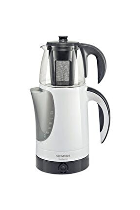 Ta60100 Çay Makinesi