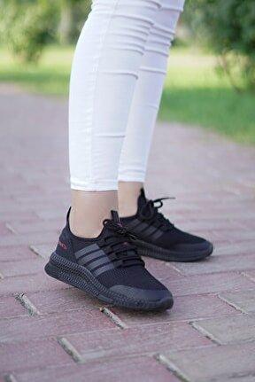 Unisex Spor Ayakkabı Ba21114