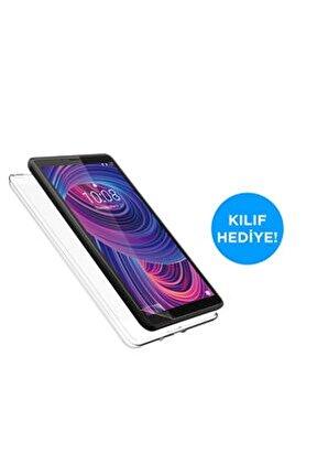 """Tab M7 Tb-7305f Za550189tr 1 Gb 16 Gb 7"""" Tablet"""