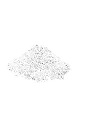 Beyaz Kil Öğütülmüş Doğal Saf Naturel 250 gr