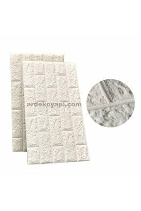 Kendinden Yapışkanlı Duvar Kağıdı 6,5 Mm 70x38 Cm 0,26 M2