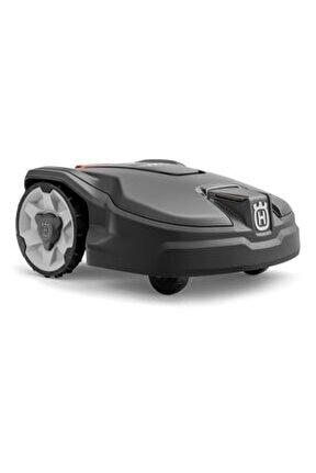 Automower 305 Robotik Çim Biçme Makinesi