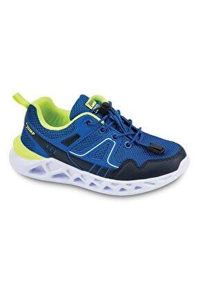 24742 Uniseks Spor Ayakkabı