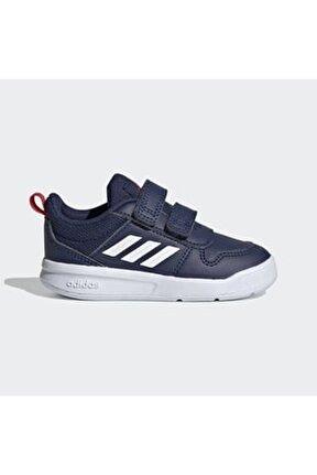 Bebek Ayakkabı S24053