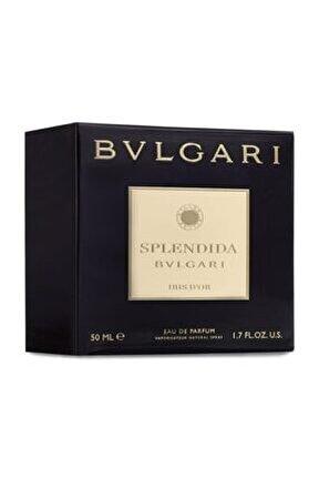 Splendida Edp 50 ml Kadın Parfüm 783320977367