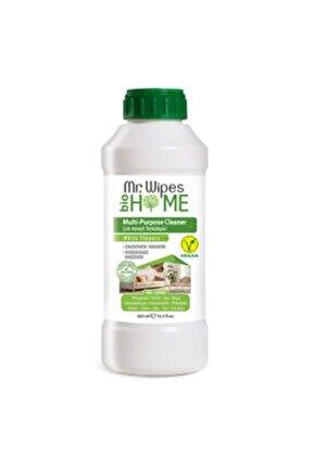 Mr. Wipes Konsantre Çok Amaçlı Temizleyici 500 ml