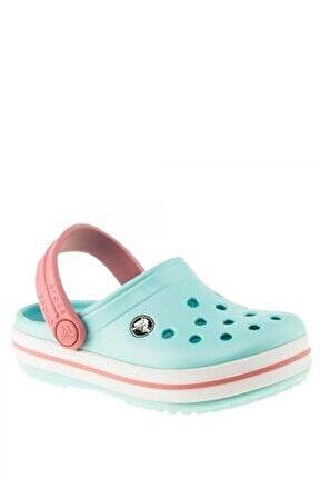 Mavi Unisex Çocuk Spor Sandalet