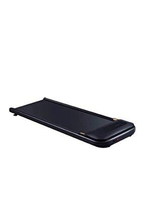 Urevo U1 Walking Device Yürüyüş Bandı (İthalatçı Garantili)