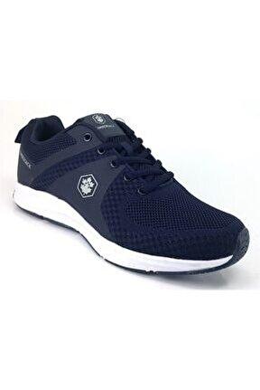 Rıgel Günlük Erkek Spor Ayakkabı Lacivert