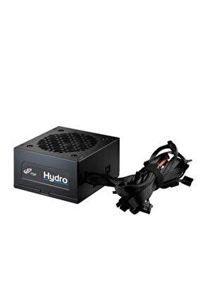 Hydro K 600 80+ Bronz 600w Güç Kaynağı