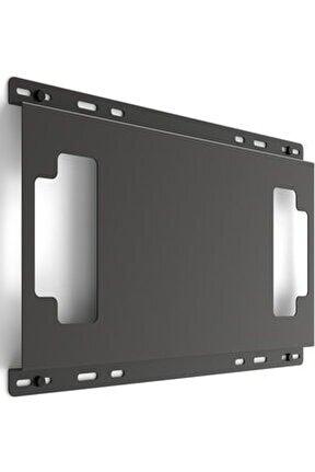 Thin 525-545-550 İçin Adaptör Siyah