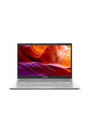 """D409DA-BV158 AMD R3-3200U 4GB 256GB SSD 14"""" Endless Notebook"""
