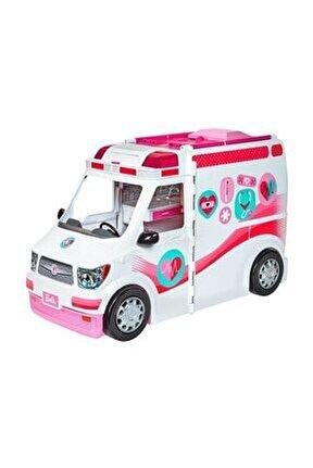 """""""""""Nin Ambulansı"""